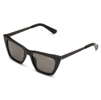 Quay Australia Dont Me Sunglasses